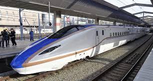 北陸新幹線E7系.jpg
